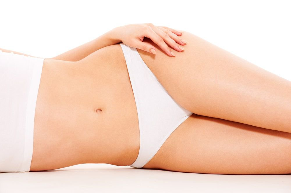 Liposuction for the stomach in Fairfield County