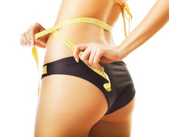 Restoring your body with a Tummy Tuck