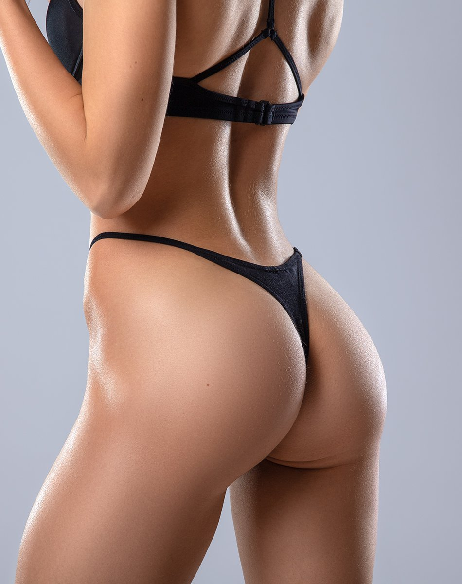 Butt Augmentation in Fairfield County