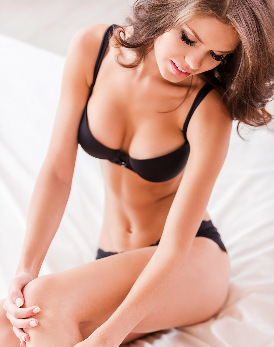Breast Augmentation in Fairfield County