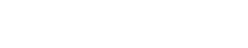 The Aesthetic Center Plastic Surgery & Medical Spa Logo